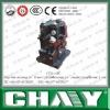 CZY1-40C series DC contactor