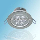 Top quality 7W LED Ceiling light
