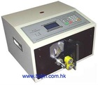 Heat-shrinkable Tube Cutting Machine, Wire Cutting Machine BJ-02A
