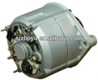 28V 55A alternator