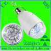GS-8222 22pcs LED rechargeable emergency