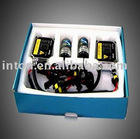 Automobile Hid Conversion Kit