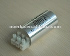 Electronic Ignitor for HID lamps MH/HPS 70W-400W VS Model