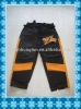 indoor hockey pant