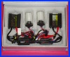 AC slim hid kit h1 h7 35w 12v 6000k