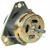 High quality electric motor 110v ac motor