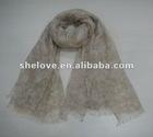 euro 2012 scarf