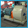 2012 HOT feed crusher, hammer mill, impact hammer crusher