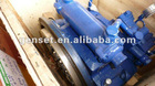Advance 120B marine engine gearbox
