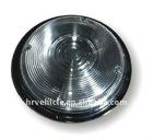 """DOT /SAE 8 3/4"""" Interior Lighting Dome Lamp"""