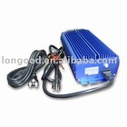 MH/HPS 1000w Electronic Ballast with 99.9% Power Factor, Uses 14% Less Energy than Magnetic HID