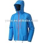 active sportswear sports jacket for men