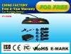 HOT SELLS Auto Electromagnetic Parking Sensor YT-P02B