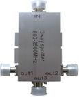 3 Way Power Splitter (800~2500MHz), power divider,booster accessory,mobile phone booster splitter,signal booster divider