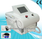 CE ipl hair removal professional machine FB A003