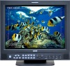 15'' video lcd monitor