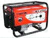 High-performance portable Gasoline generator