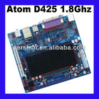 Atom cpu motherboard for industrial computer,Atom cpu motherboard for industrial computer,Atom cpu motherboard for industrial co