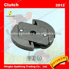 Clutch drum for Chainsaws