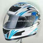 dirt bike cheap full face motorcycle helmets