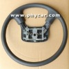 ISUZU NPR NQR Steering Wheel 8970985312