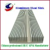 Heatsink aluminium power