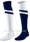 good quality latest fashion design with OEM socks