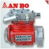 Air Compressors 6L375 C5285437