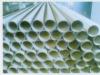 Non-ferrous metal tube
