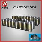 Mack diesel auto parts cylinder liner 673C01