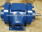 High Quality 220V Vacuum Pump for Sales
