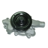 AW7160 Water Pump for Jeep Grand Cherokee