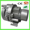 Ring Blower Side Channel Blower Regenerative Blowers