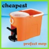 2012th cheapest eco-friendly mop
