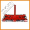Electric Sweeper/Rechargeable Sweeper/Cordless Sweeper (OK-B1607)