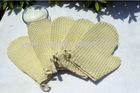 Sisal Bath Glove