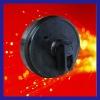 Excavator Idler For Komatsu PC300LC-7 207-30-00161