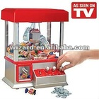 Claw Arcade Game GN5728