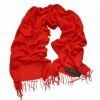 2012 colorful fashion hot sell women uniform scarf