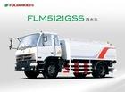 Sprinkler,FLM5121GSS