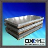 Stainless Steel Plate GRADE 304
