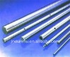 SUPPLY cnc machine Linear Axis SFC5 made in china