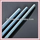 Thread Rods,Length 1000mm,2000mm,3000mm