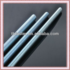 Thread Rods,Length 1000mm,2000mm,3000mm