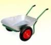 wheel barrow WB6407
