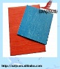 Various hot selling rubber sheets