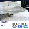 300TC duvet cover set,bedding set, bed linen AMY