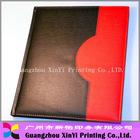 art paper notebook