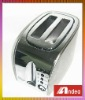 offer sheet metal fabrication AD-SJ1208