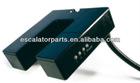 CEDES Leveling Photoelectric GLS 326 for Elevator